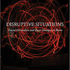Disruptive Situations